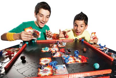 "The image ""http://bakugantoy.files.wordpress.com/2008/12/kids-with-arena.jpg"" cannot be displayed, because it contains errors."